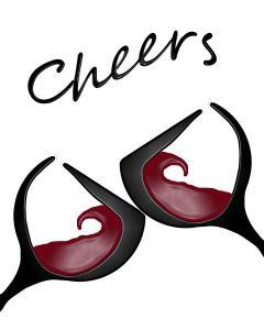 cheers-brian-roberts