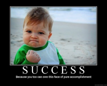 Success-Meme-355x284